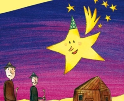 Der Neue Stern