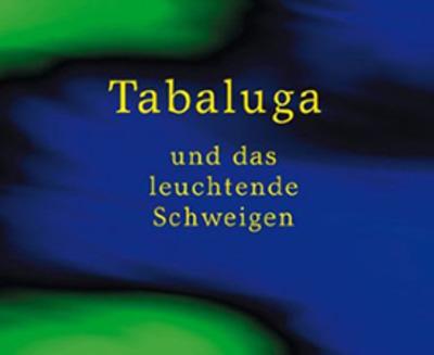 tabaluga und das leuchtende schweigen sch lermusicals. Black Bedroom Furniture Sets. Home Design Ideas
